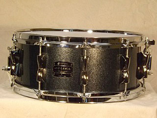 "Yamaha Recording Custom Birch 14x6"" Snare"